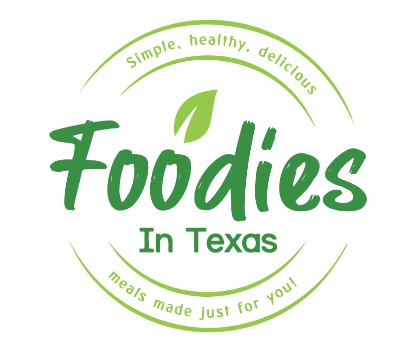 Foodies In Texas