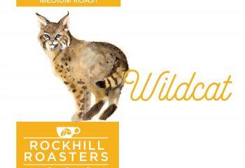 Wildcat Master Blend