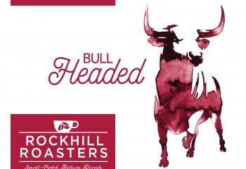 Bull-Headed Master Blend